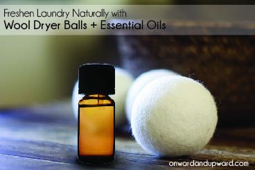 dryer-balls-citrus-bliss
